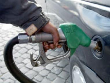 benzinaio-rifornimento
