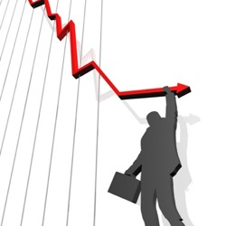 crisi-economia-picchiata