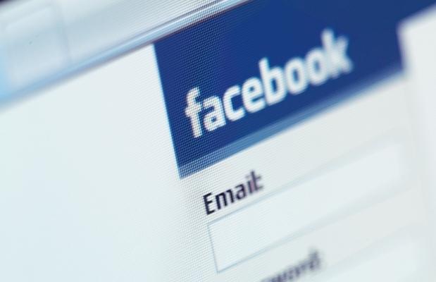 facebook-fan-4062