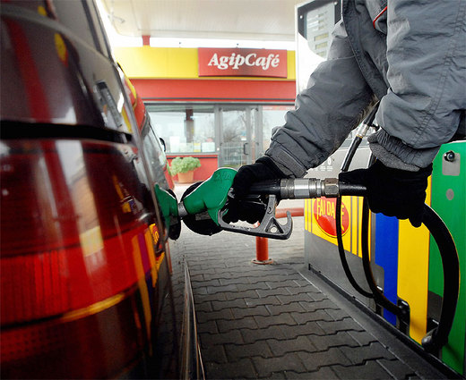 sciopero-benzinai