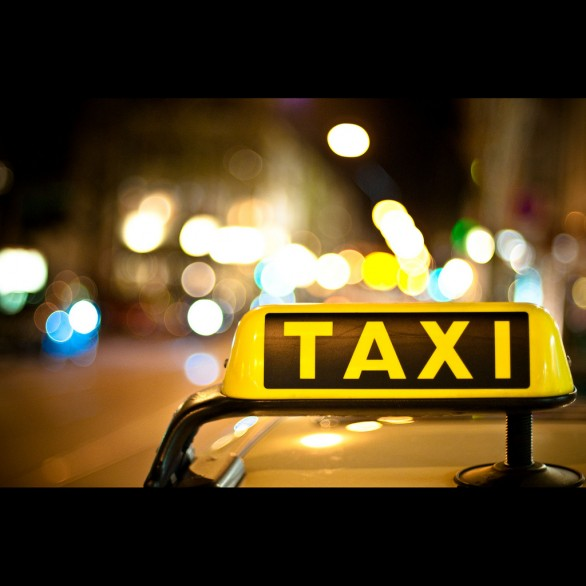 taxi_03