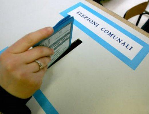 elezioni-amministrative-2012_01