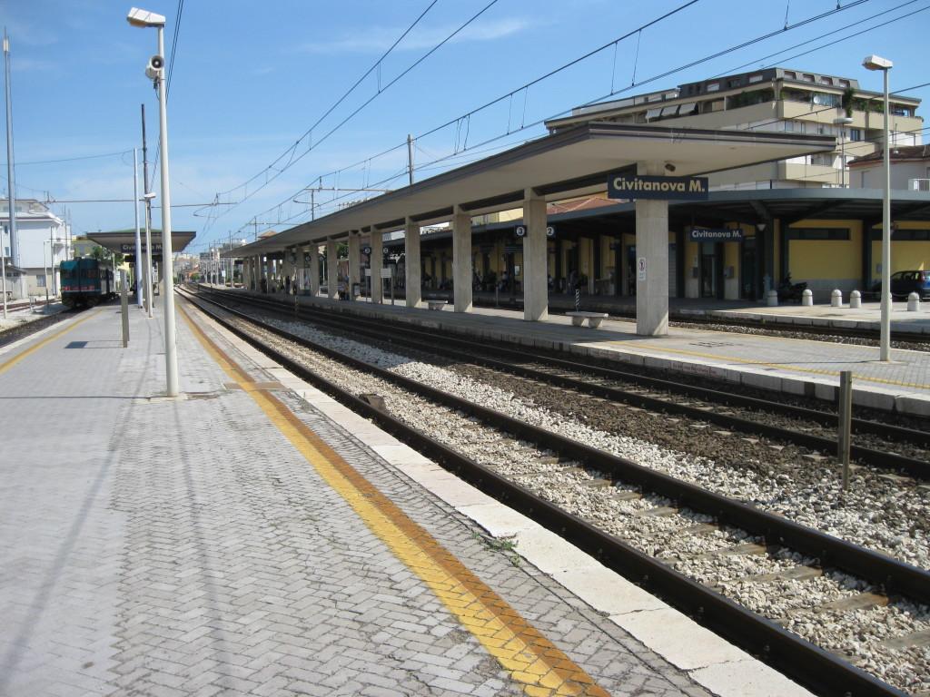 stazione_di_civitanova_marche