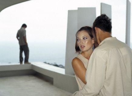 tradimento-femminile