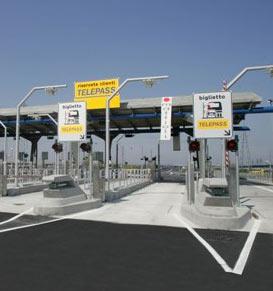 autostrada_casello