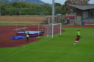terzo-gol-5