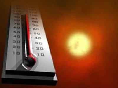 caldo1