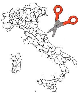 taglio-province