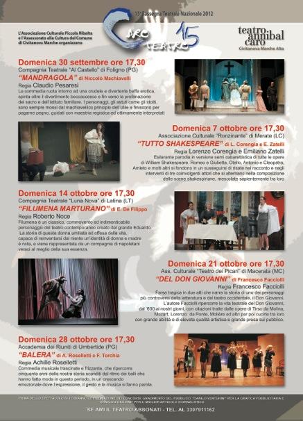 caro-teatro1