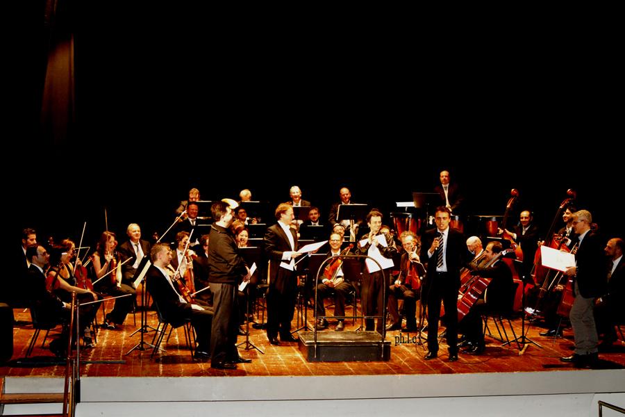 foto-inaugurazione-civitanova-classica-12-13-1