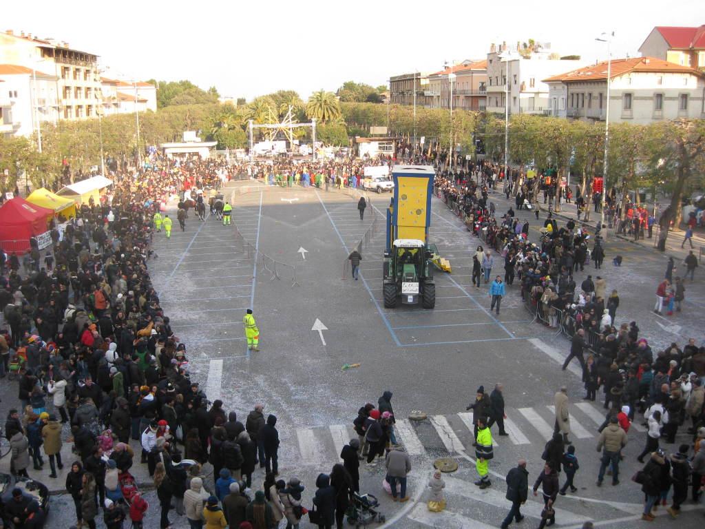 carnevale-2013-3