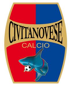 civitanovese-logo-02