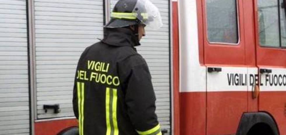 vigili_del_fuoco_jpg_415368877