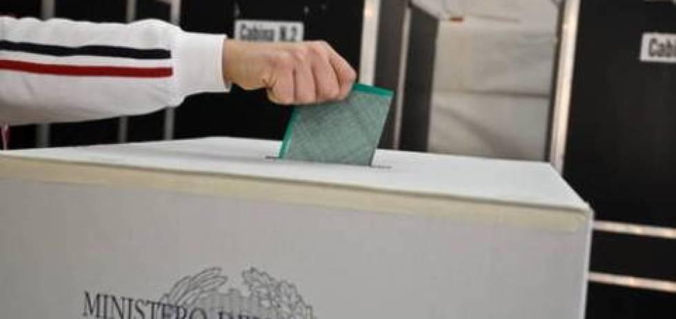 votazioni-5