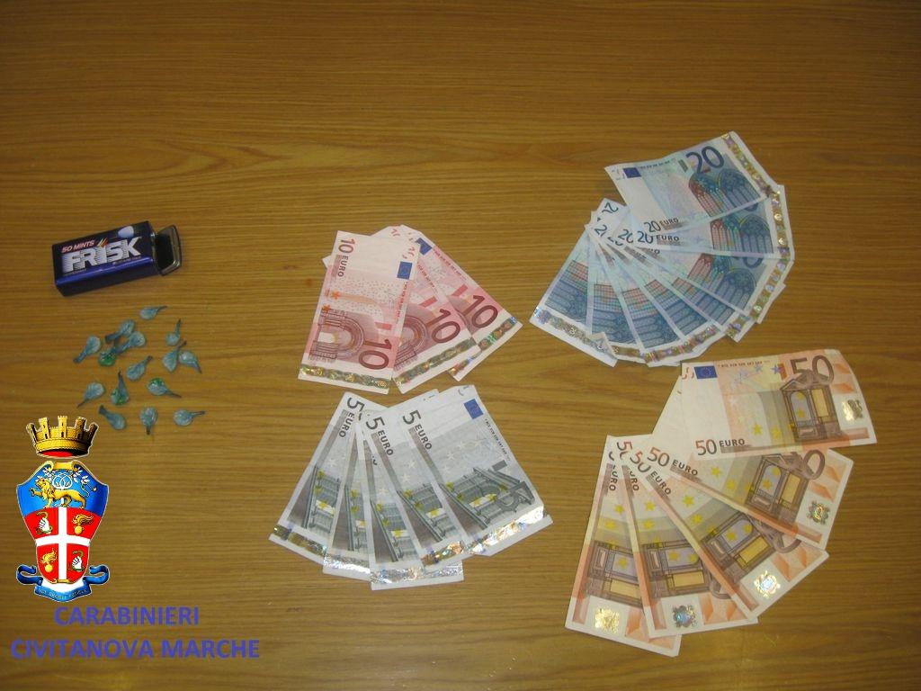 foto-droga-e-denaro