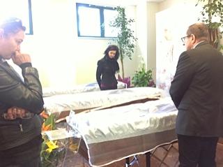 boldrini-visita-camera-mortuaria