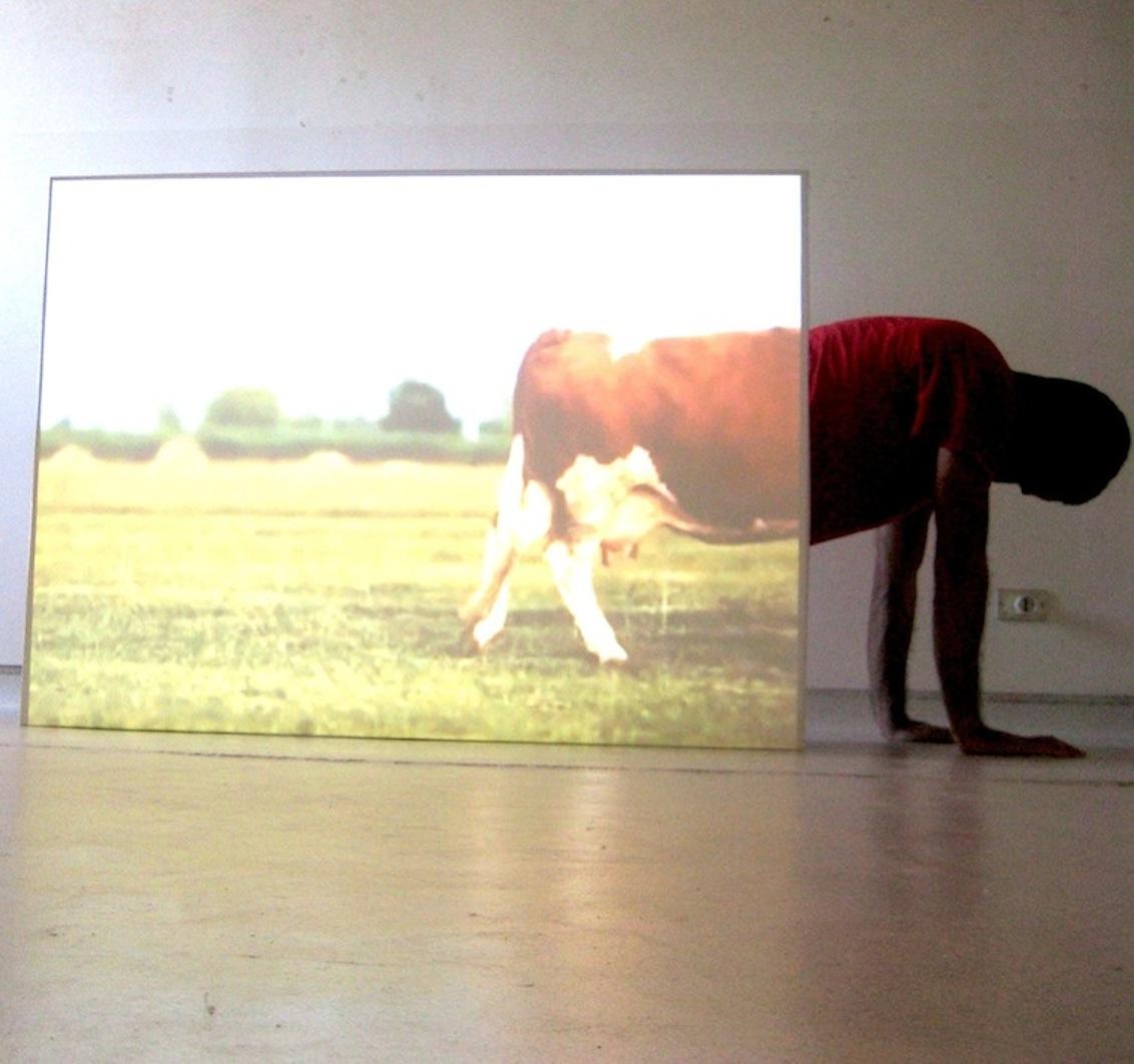 display-foto-davide-calvaresi