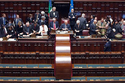 elelzione-presidente-repubblica1