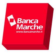 bancamarche1