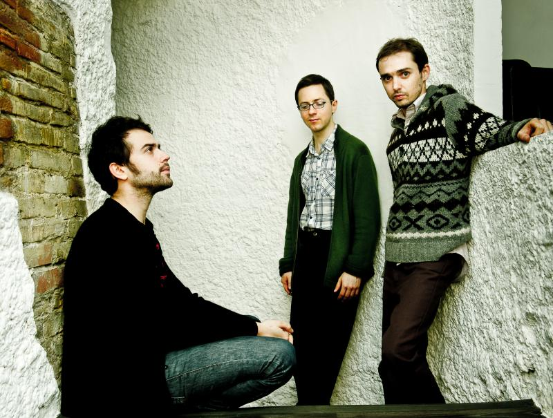 giov_guidi_trio-122-2_1