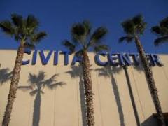 civita-center