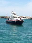 mtovedetta-nel-porto-di-civitanova