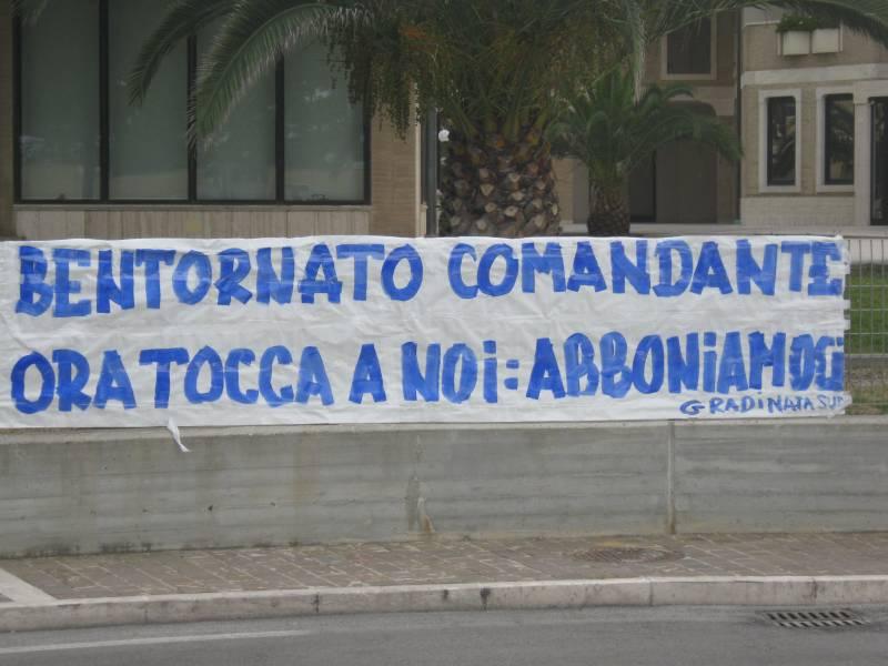 2013-14-abboniamoci1
