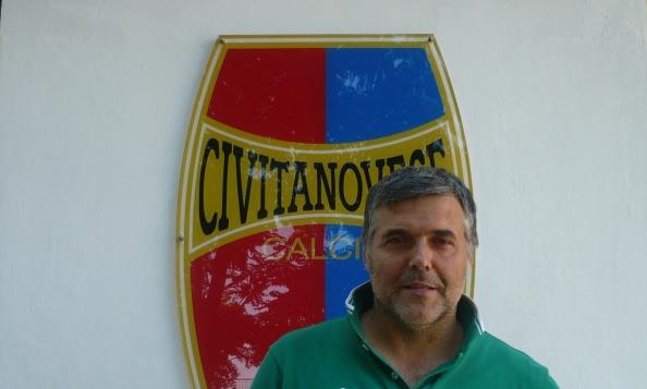 2013-14-squadroni-paolo