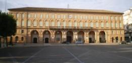 palazzo-sforza