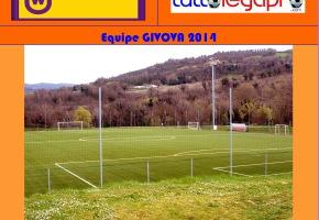 officine-del-calcio_pagina_1