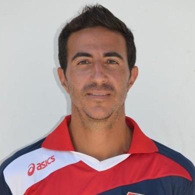 2014-15 Amodeo Giovanni