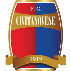 2014-15 Civitanovese logo nuovo