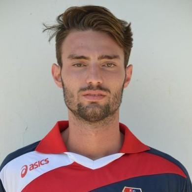 2014-15 Massaccesi Federico