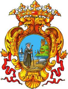 Logo Comune Civitanova Marche