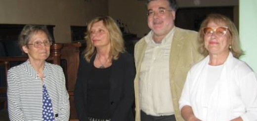 khaled  Ridotta