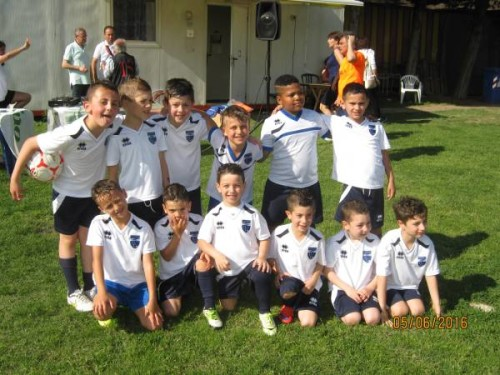 S.Marone  United