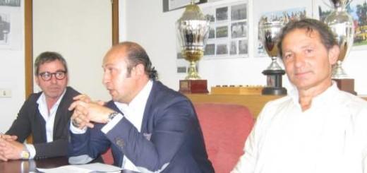 Quinto, Cerolini, Caneo 01