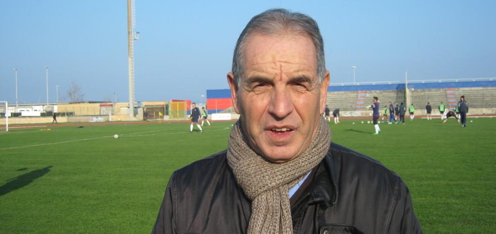 2016-17 Rosati Gianni