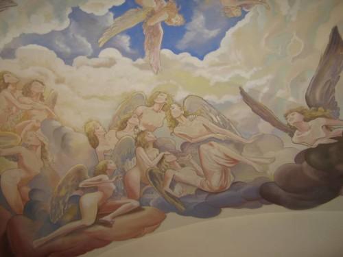 maretto-dipinti