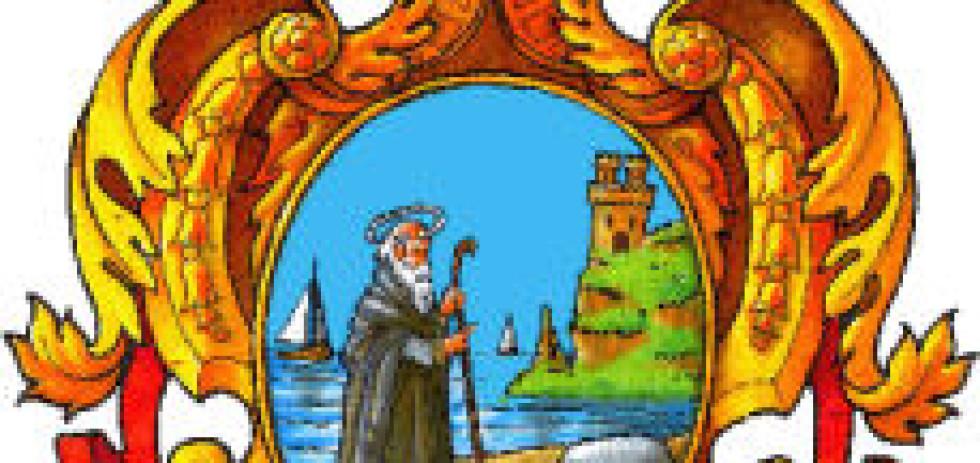 logo-comune-civitanova-marche