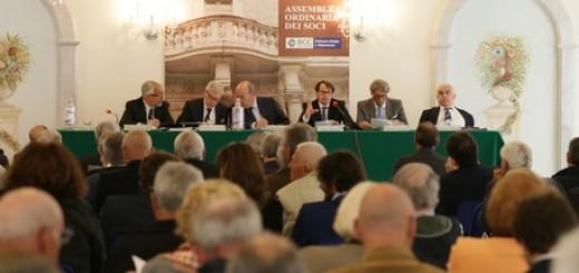 Assemblea Bcc Civitanova-Montecosaro