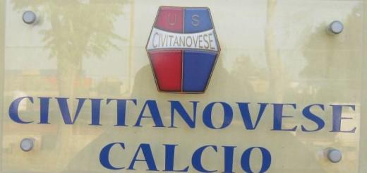 logo-civitanovese-calcio-01
