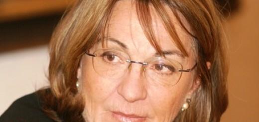 Province: Ancona; il commissario Patrizia Casagrande