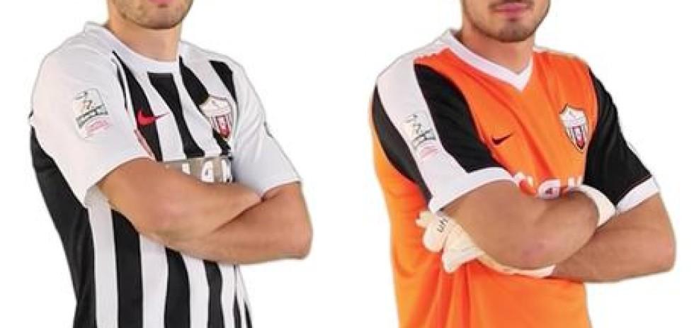 Due calciatori Ascoli aggrediti a rientro a casa ++