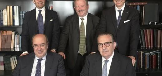 Banche: aggregazione tra Civitanova e Suasa, nasce Bcc regionale