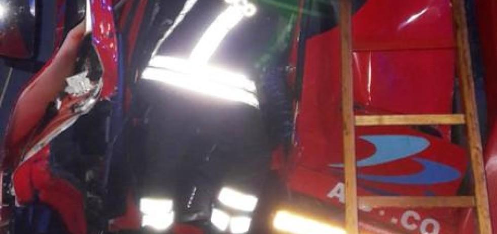 Incidenti stradali: un morto su A14 tra Ancona e Loreto