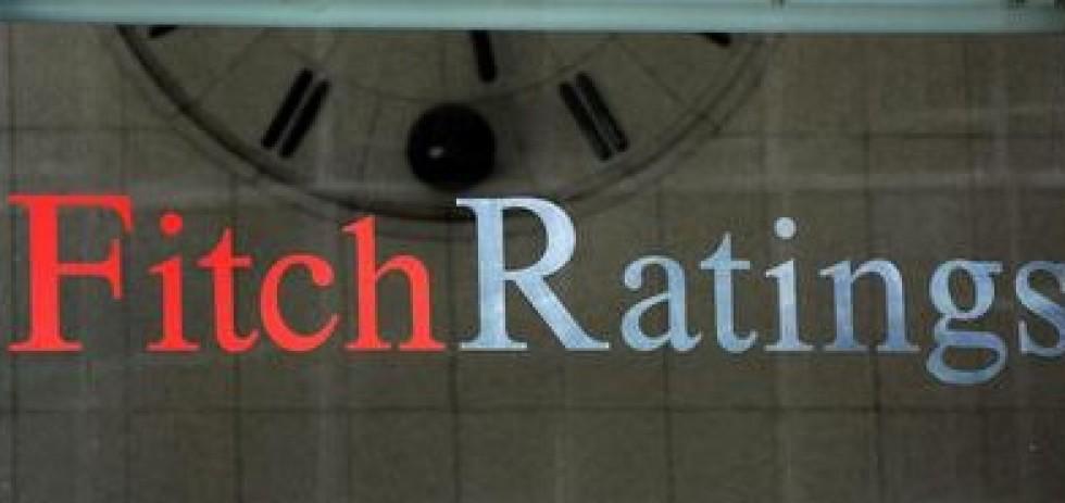 ++ Fitch conferma stima Pil Italia, +1,4% nel 2017 ++