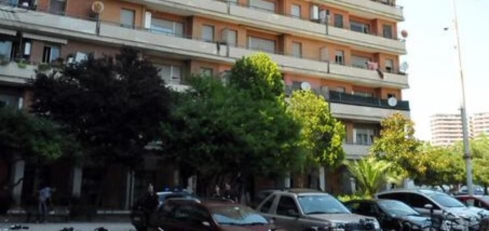 Sociale: l'Hotel House a Porto Recanati