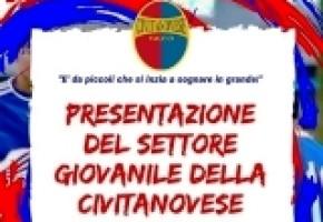 manifesto-civitanovese