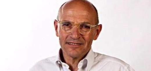 Il presidente della Commissione regionale Sanit‡ delle Marche, Fabrizio Volpini
